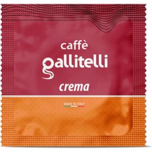 Caffè Gallitelli Crema